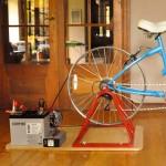 bici-generador
